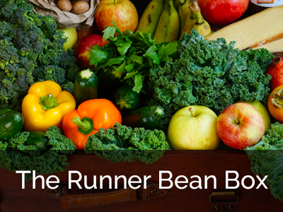 images/imagehover/the-runner-bean-box.png