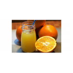 Oranges Juicing